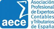 AECE Logo