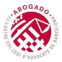 LOGOS ABOGADO