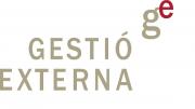 logo completo nuevo gedex50