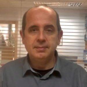 Álvaro Fernández - Asesoría de empresas económico-legal