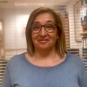 Amelia Espinoso - Asesoría de empresas económico-legal