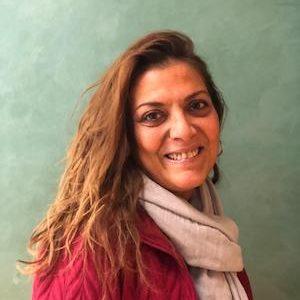 Mónica López - Asesoría de empresas económico-legal