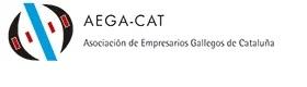 Logo-Aegaca-Web-Long-e3cead62